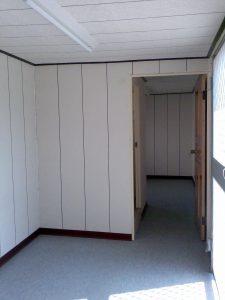 40呎裝潢櫃-1