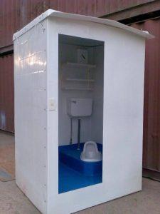 衛浴蹲式馬桶-1