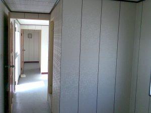 40呎裝潢櫃-2