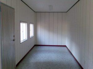 裝潢一尺溝(灰色地板)2