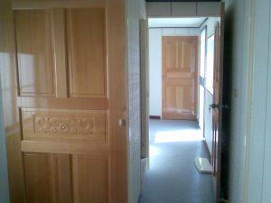 40呎裝潢櫃-3(1)