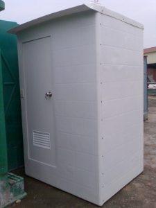 衛浴外觀-1
